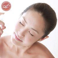 Chai xịt khoáng dưỡng ẩm A&Plus Moisturizing Repair Spray B010