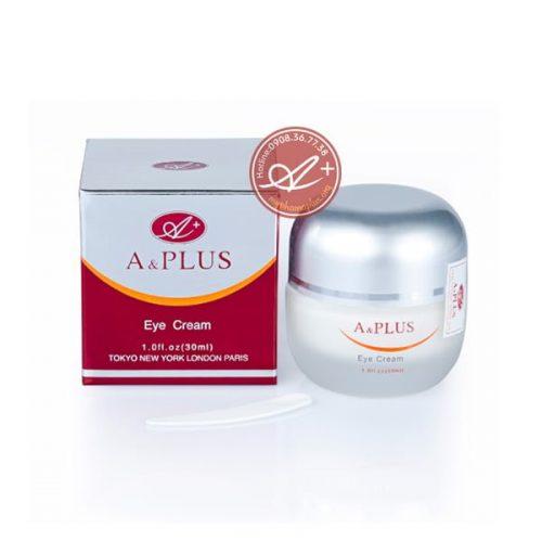 Kem chống nhăn vùng mắt A&Plus Eye Cream A007 1