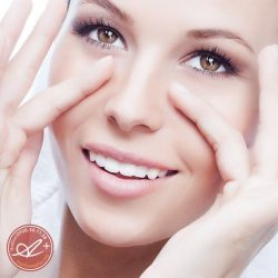 Kem chống nhăn vùng mắt A&Plus Eye Cream A007