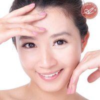 Kem dưỡng trắng da mặt A&Plus Natural Whitening A014