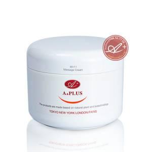 Kem massage mặt A&Plus Massage Cream MV011 1