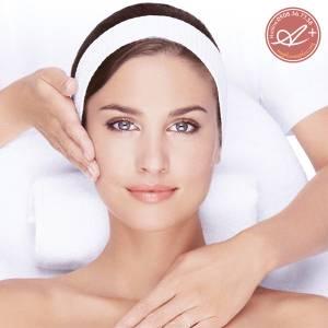 Kem massage mặt A&Plus Massage Cream MV011