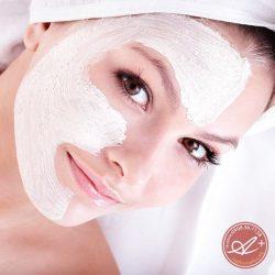 Kem mặt nạ trắng da A&Plus Whitening Active Mask A010