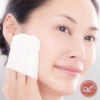 Kem tẩy trang A&Plus Make-up Remover A001