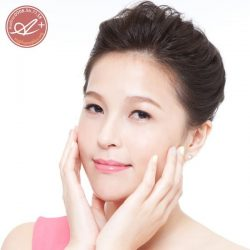 Mặt nạ collagen tươi A&Plus 90% Pure Collagen Mask A022