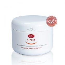 Sữa rửa mặt ngọc trai A&Plus Cleansing Cream MV002 1
