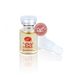 Tinh chất nhau thai cừu A&Plus Placenta Essence A016 2