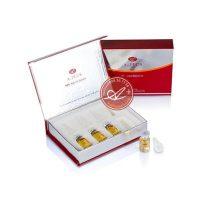 Tinh chất trị mụn A&Plus Myoxinol Essence A020 1