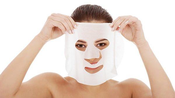 5 lợi ích của việc sử dụng mặt nạ collagen 2