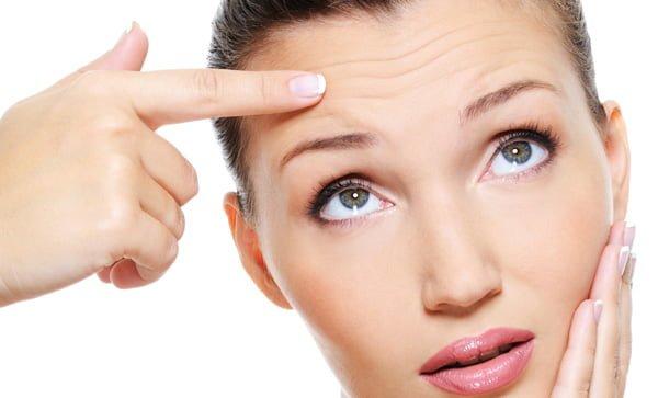 5 lợi ích của việc sử dụng mặt nạ collagen 3