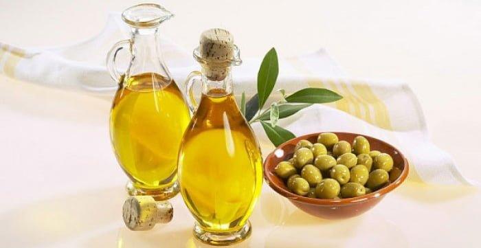 Các loại tinh dầu tốt nhất cho da mụn 2