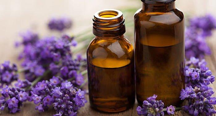Các loại tinh dầu tốt nhất cho da mụn 4
