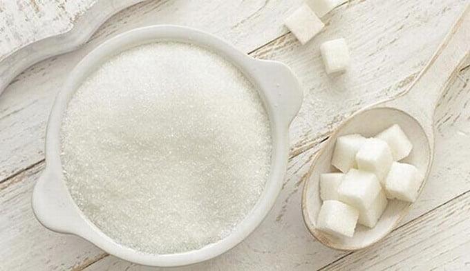 2 loại thực phẩm có hại cho da bạn nên tránh 1