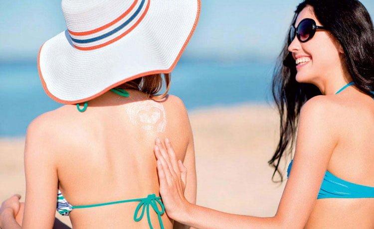 Chăm sóc da mặt hàng ngày cần những sản phẩm gì??? 1