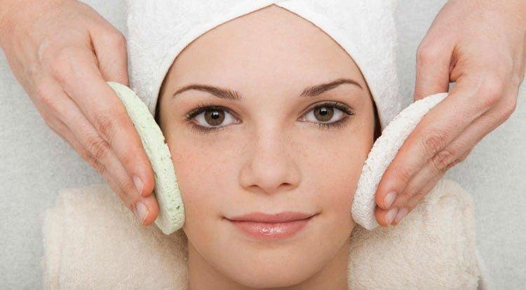 Chăm sóc da mặt hàng ngày cần những sản phẩm gì??? 5