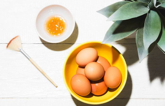 7 DIY mặt nạ dưỡng ẩm cho da khô hiệu quả 2