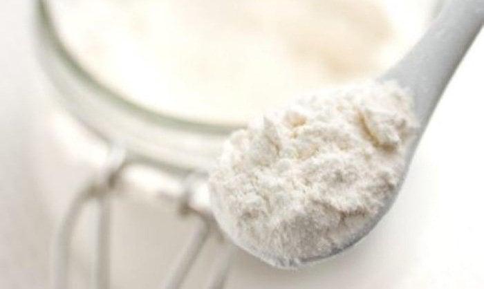 7 DIY mặt nạ dưỡng ẩm cho da khô hiệu quả 7