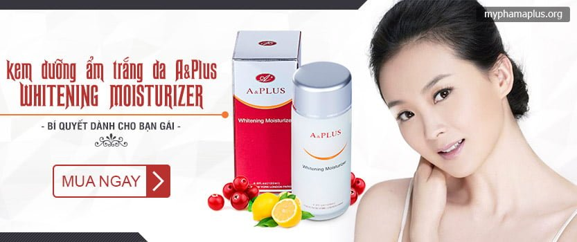 Các vấn đề của da mặt bị khô và cách khắc phục 4