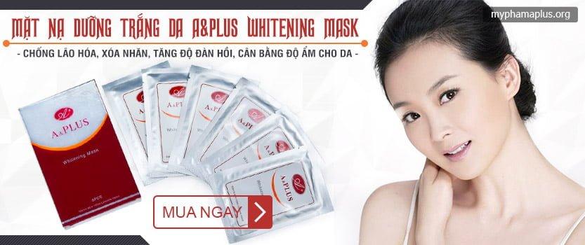 Các vấn đề của da mặt bị khô và cách khắc phục 5
