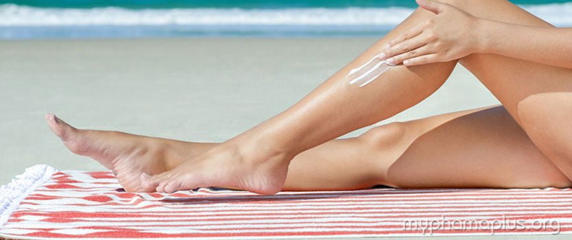 6 thói quen xấu ảnh hưởng đến làn da của bạn 2