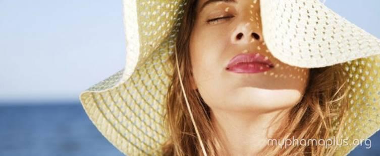 Cách chọn kem chống nắng tốt nhất cho da