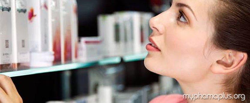 Những thắc mắc trước và sau khi sử dụng kem dưỡng da mặt 1