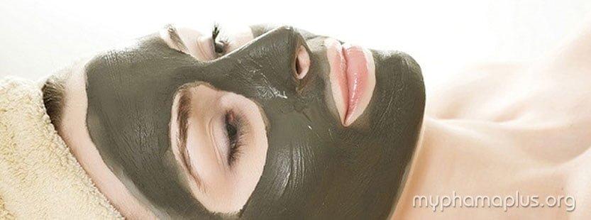 1. Làm thế nào để kiểm soát da nhờn?