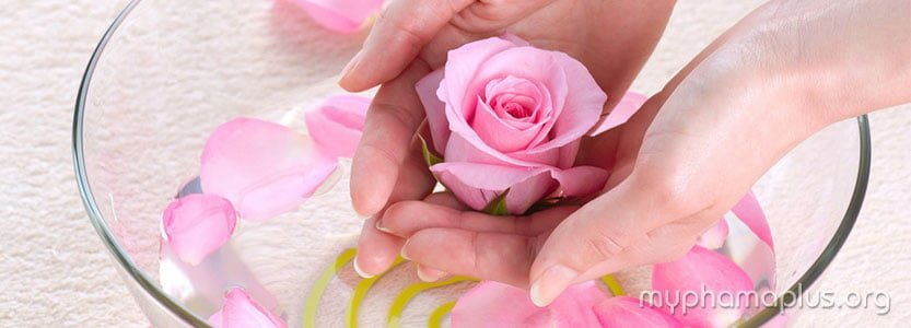 4 Cách giúp giảm bóng nhờn trên da nhanh 1