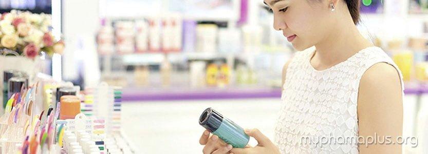 1. Làm thế nào để chọn kem dưỡng ẩm hiệu quả?