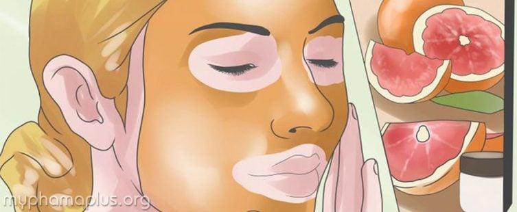 Mặt nạ dưỡng da tự nhiên tốt nhất cho da nhờn