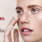 7 quan niệm sai lầm phổ biến về chăm sóc da khiến bạn già hơn tuổi
