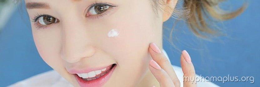 7 quan niệm sai lầm phổ biến về chăm sóc da khiến bạn già hơn tuổi 1