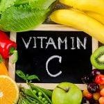 Top điều cần biết về Vitamin C