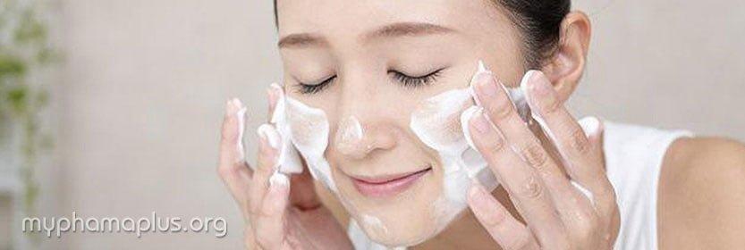4 thói quen chăm sóc da ban đêm có thể làm hỏng da của bạn 2