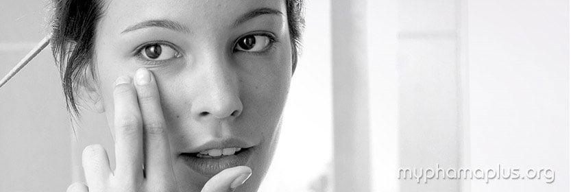 2. Nguyên nhân gây quầng thâm mắt không thể xem thường!