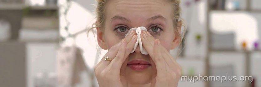4. Tại sao dùng kem dưỡng da bị nổi mụn?