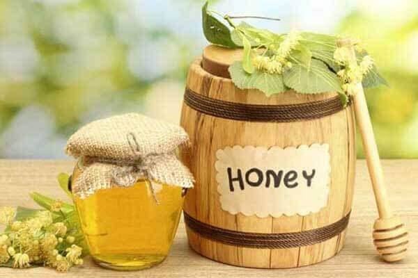 Cách làm đẹp da bằng mật ong đơn giản hiệu quả | Massageishealthy