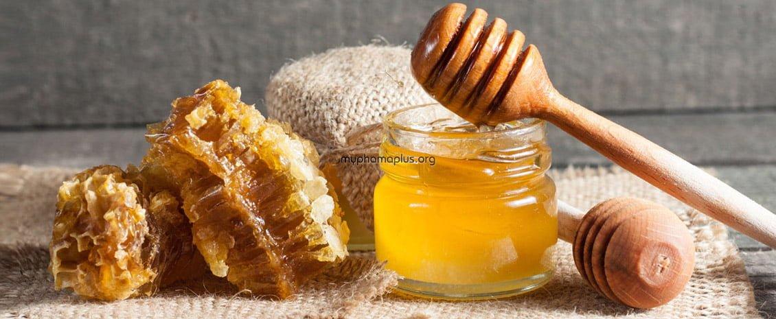 4 cách trị nám bằng mật ong hiệu quả bất ngờ