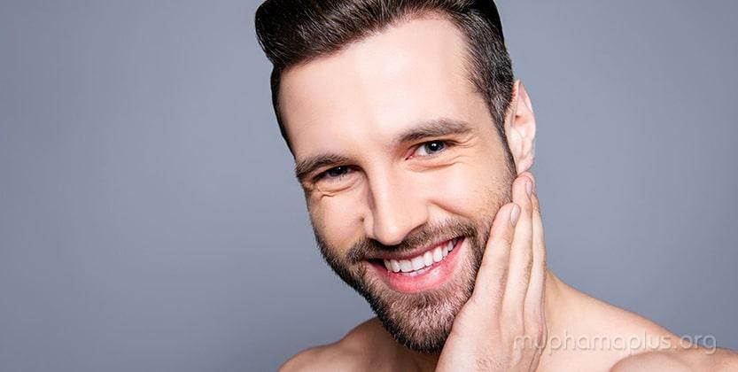 Cách chọn serum dưỡng trắng da tốt nhất cho nam